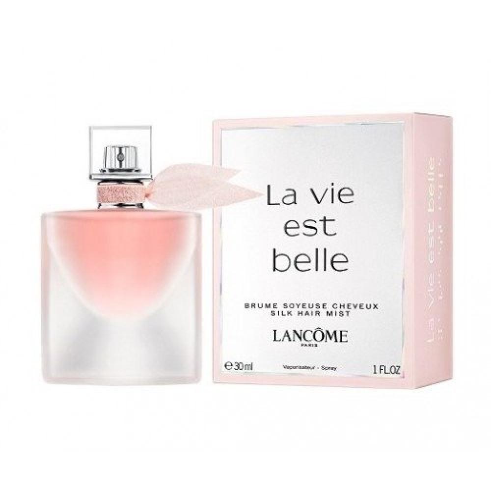 Lancome La Vie Est Belle Hair Mist 30ml خبير العطور