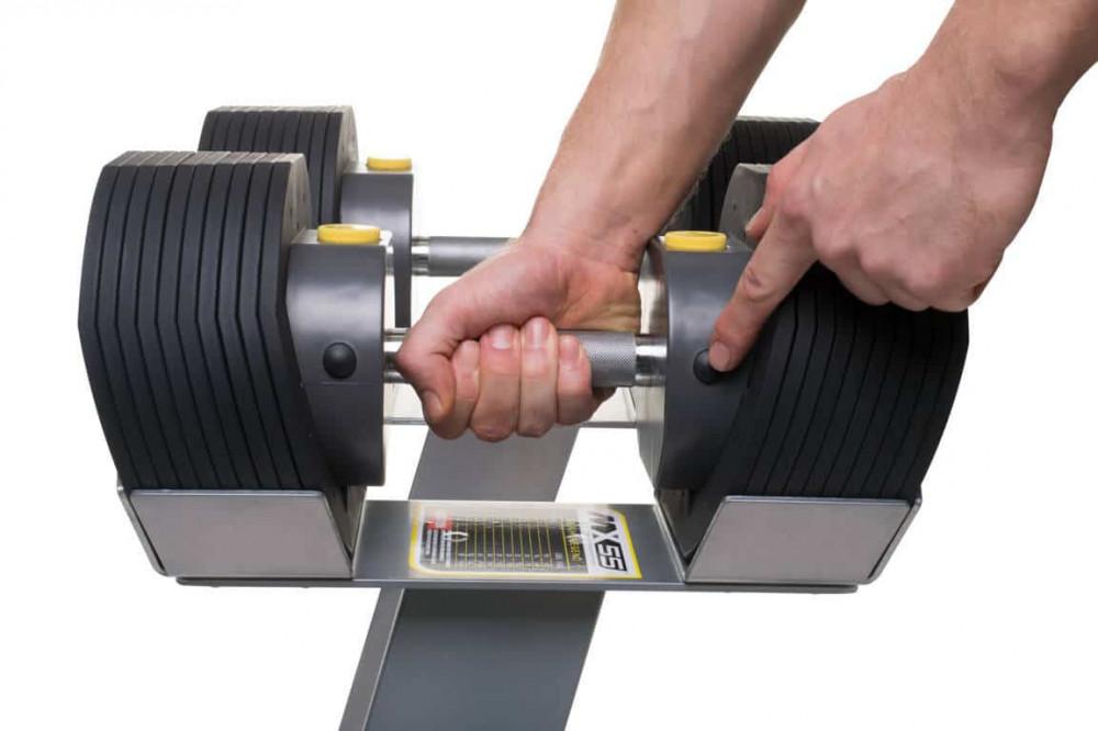 MX55 - ام اكس اس اس - اجهزه الرياضة - اجهزه رياضية