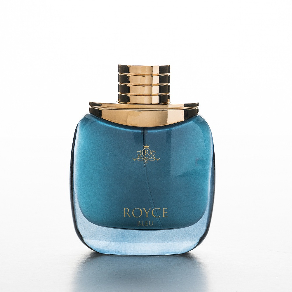 Royce Bleu