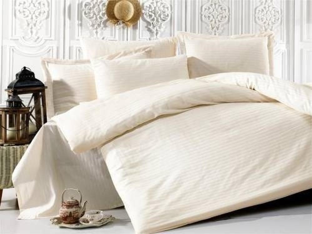 افضل محل لبيع مفارش السرير بالمدينه - متجر مفارش ميلين