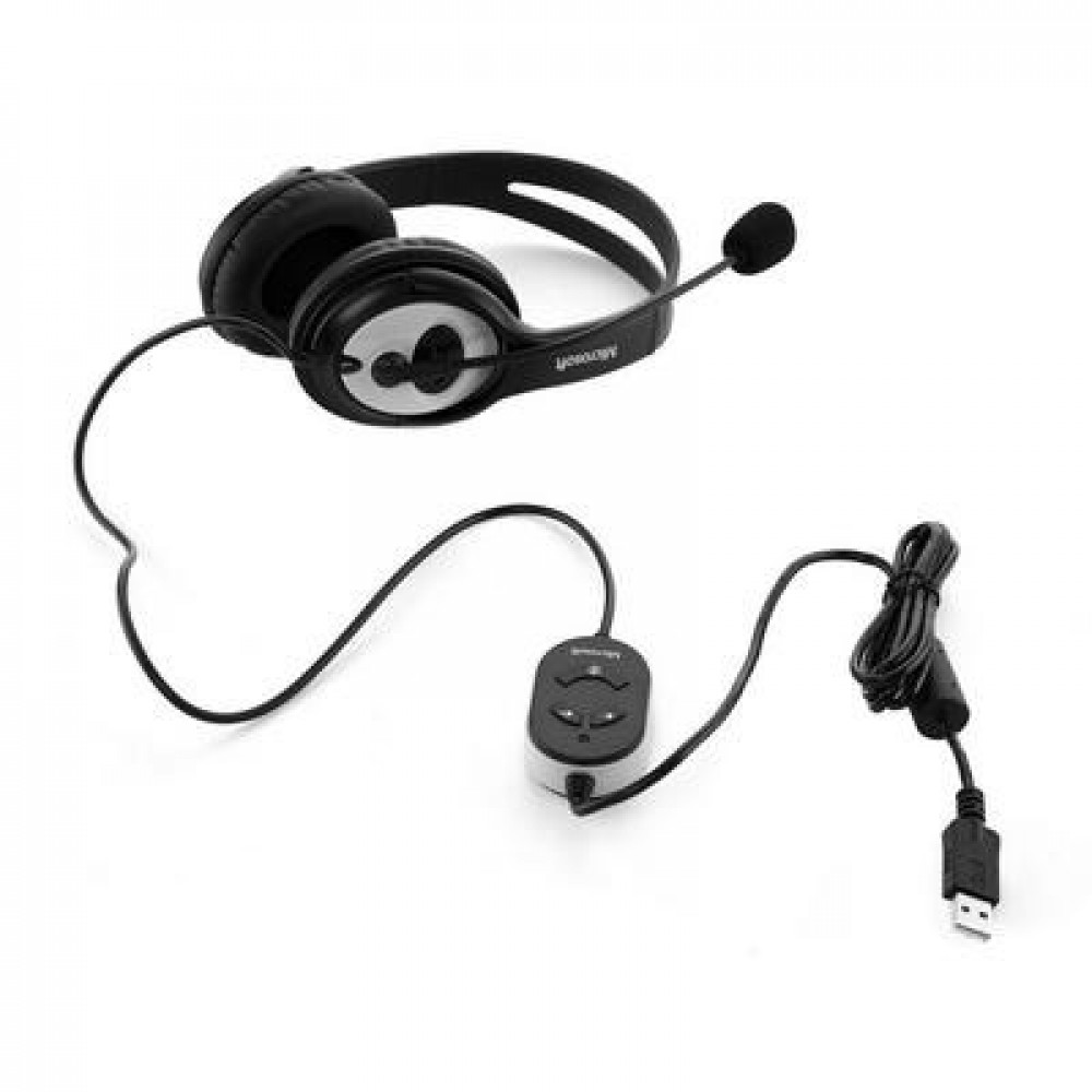 microsoft headphone
