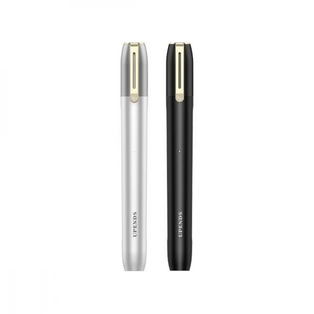 جهاز سحبة القلم ابيند