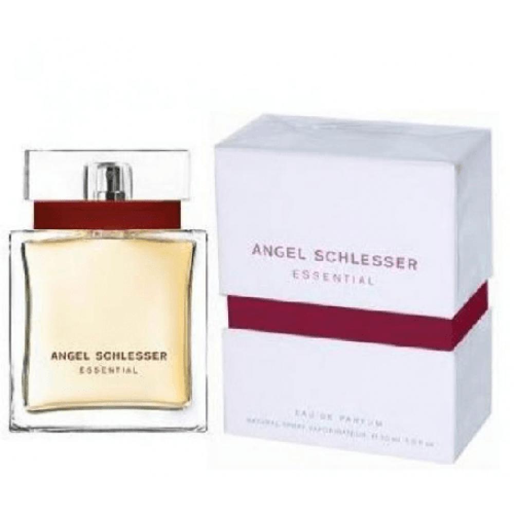 Angel Schlesser Essential Eau de Parfum 100ml خبير العطور