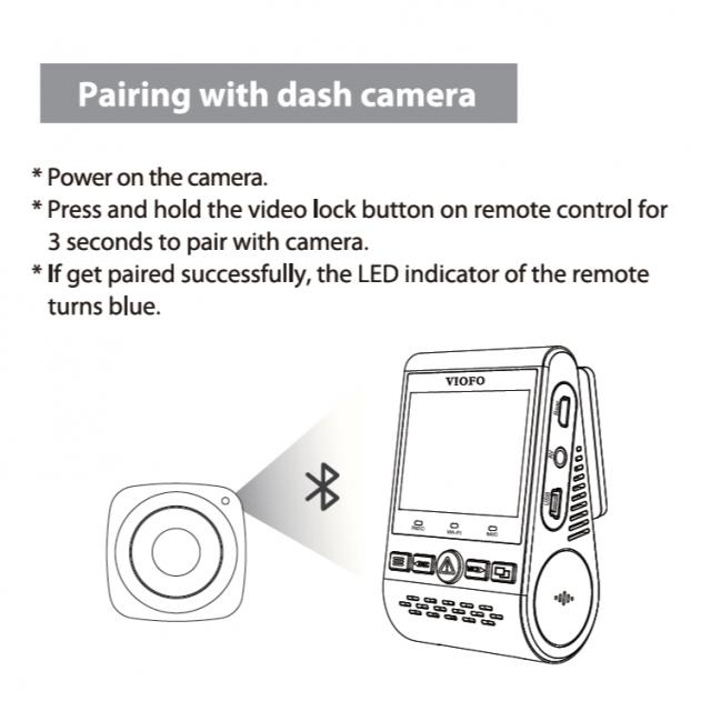 داش كام داش كاميرا