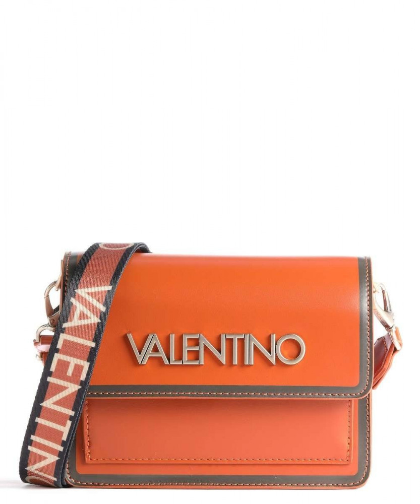 حقيبة يد فاخرة ڤالنتينو باي ماريو
