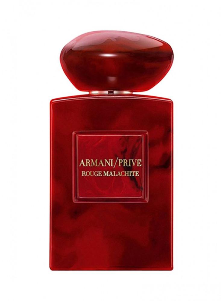 عطر ارماني برايف روج مالاكيت armani prive rouge malachite