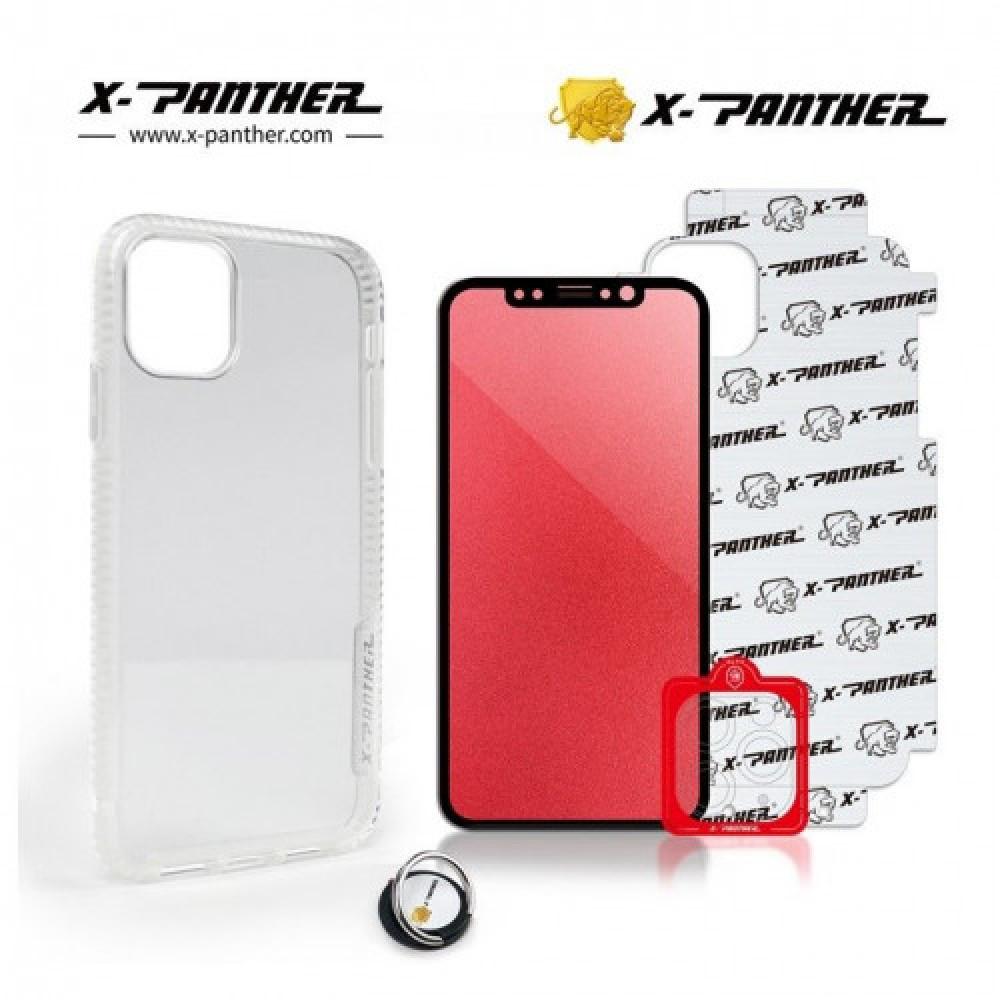 toughest iphone 12 screen protectors  لحماية, تحدي حماية, ماتحتاجة لحم