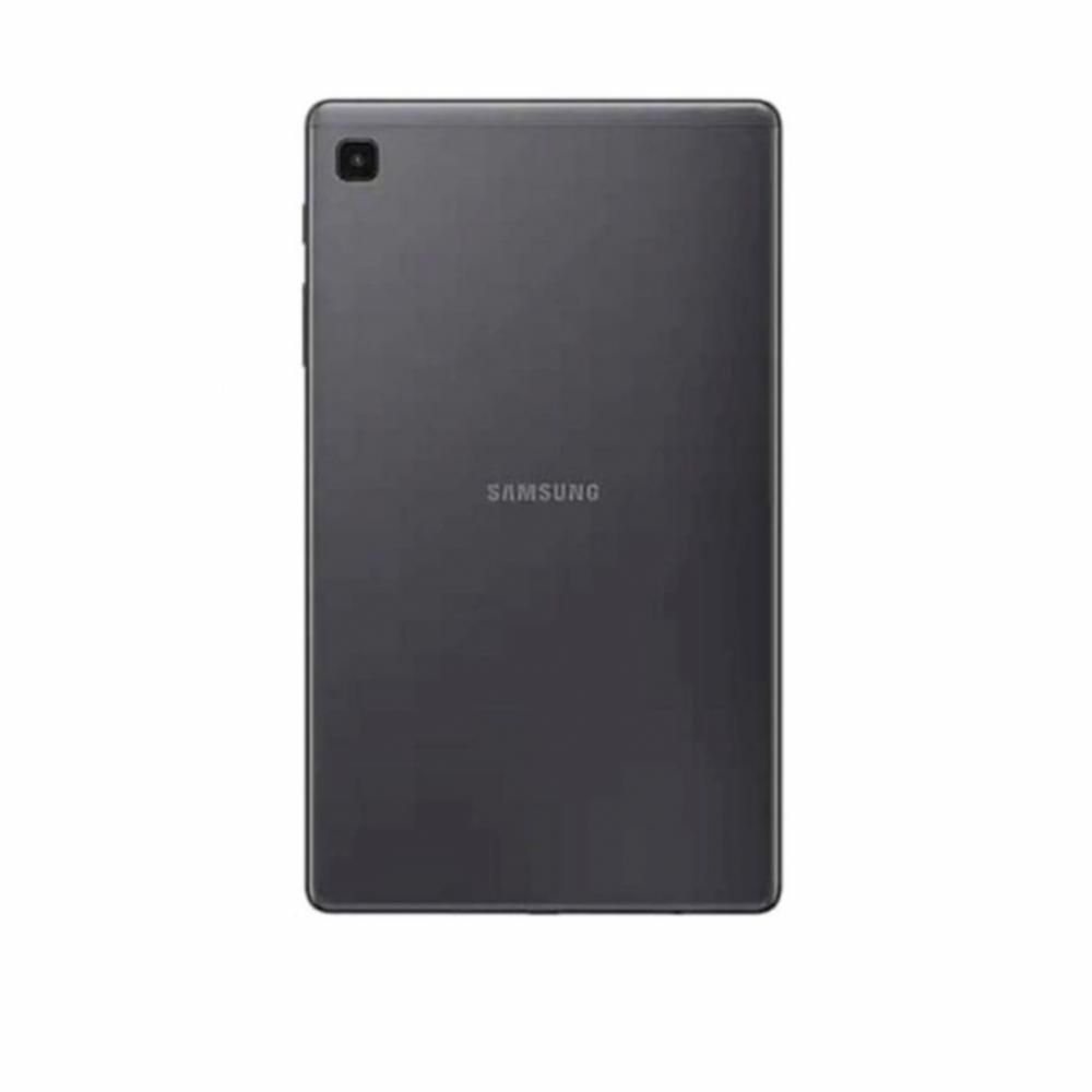 Samsung tab a7 lite
