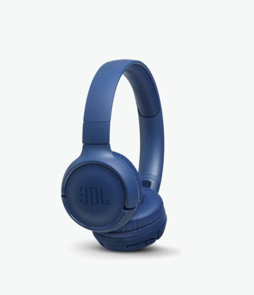 Jbl blue