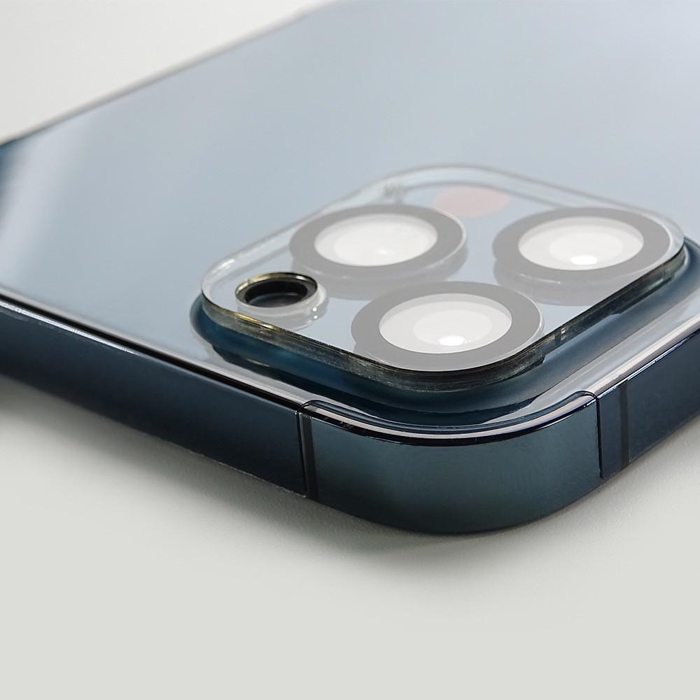 افضل حماية كاميرا للجوال ايفون 13