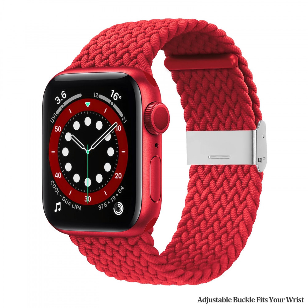 apple watch غيار