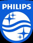 ماركة فيليبس