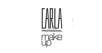 carla professional makeup