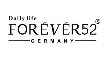 forever52