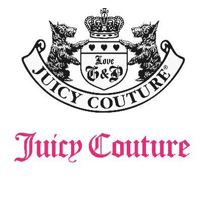 جوسي كوتور