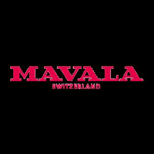 مافالا