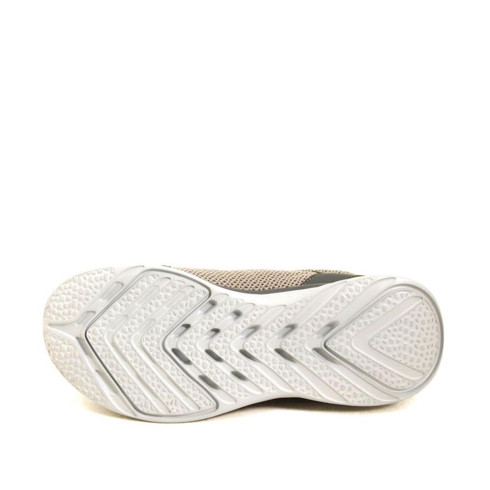 حذاء رياضة برباط نسائي