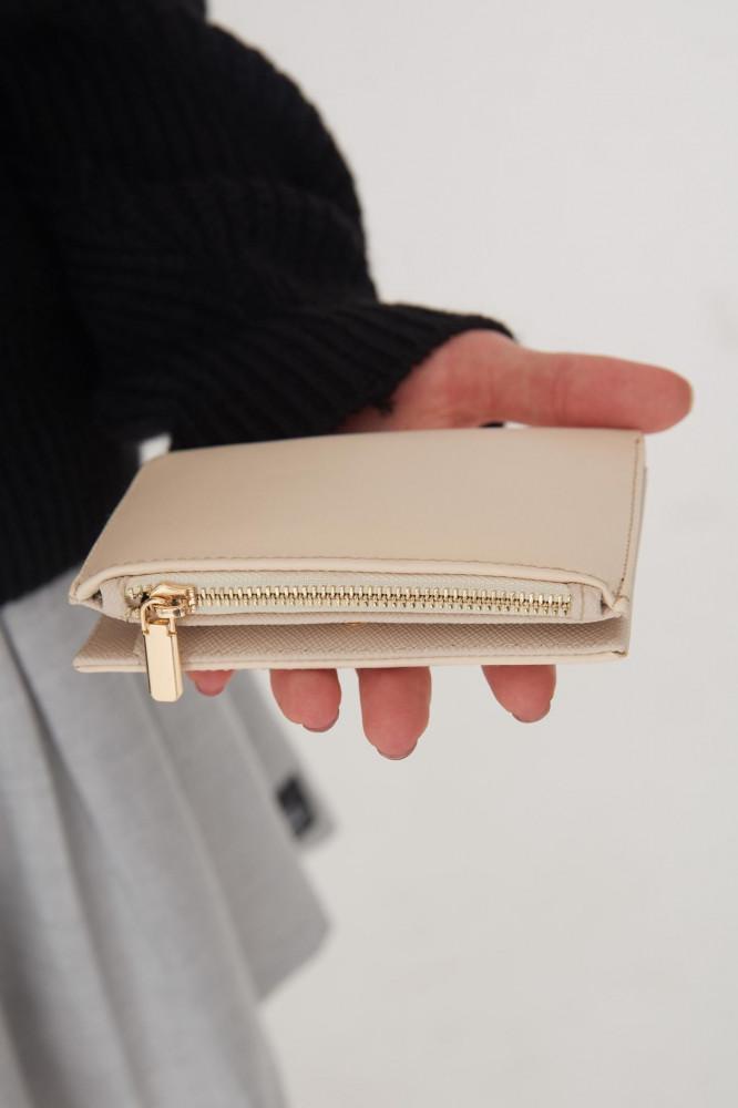 محفظة بيج كاجوال نسائية