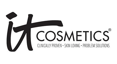 AT Cosmetics