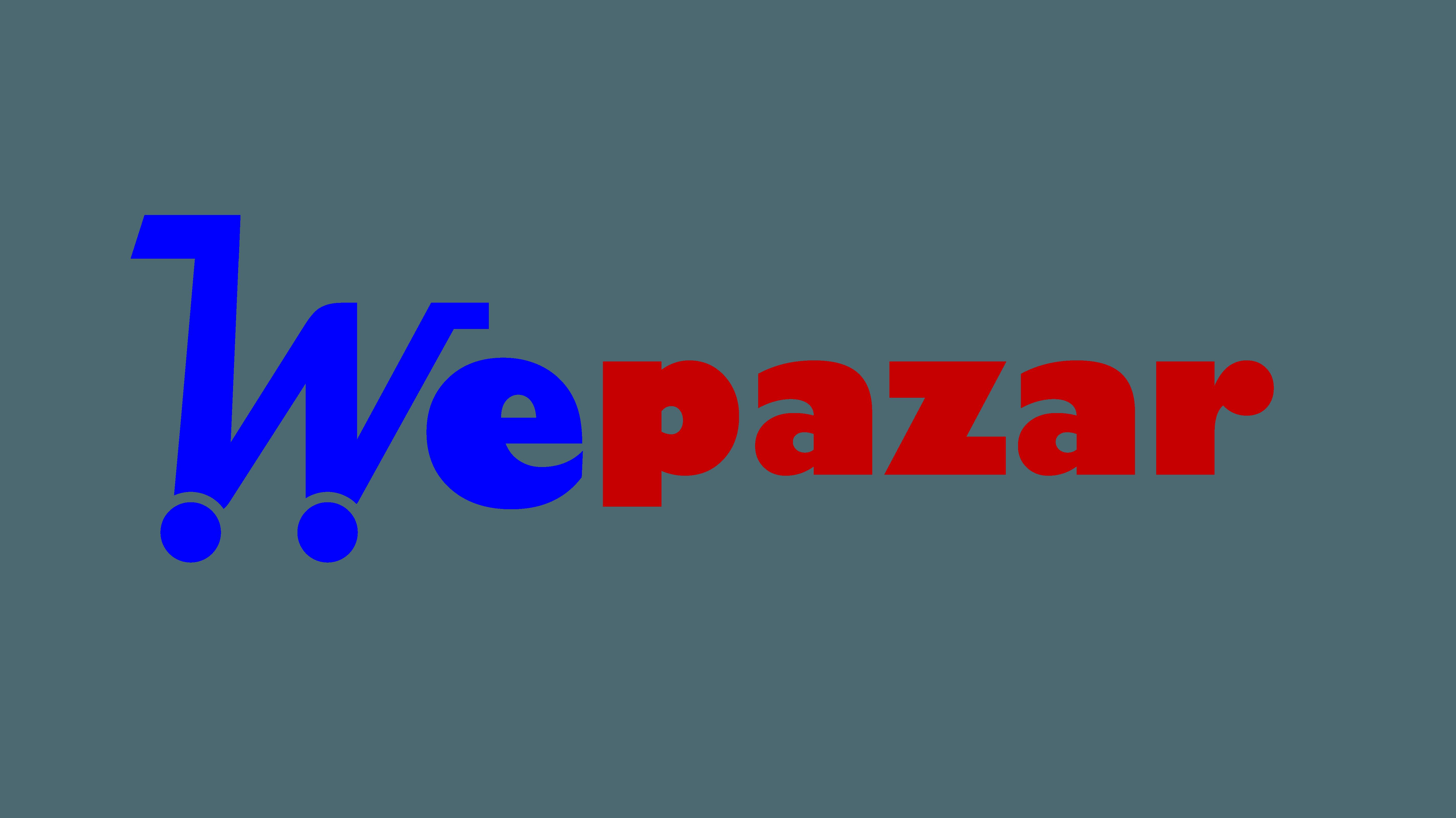 wepazar
