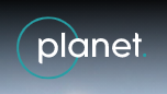 Planet بلانيت
