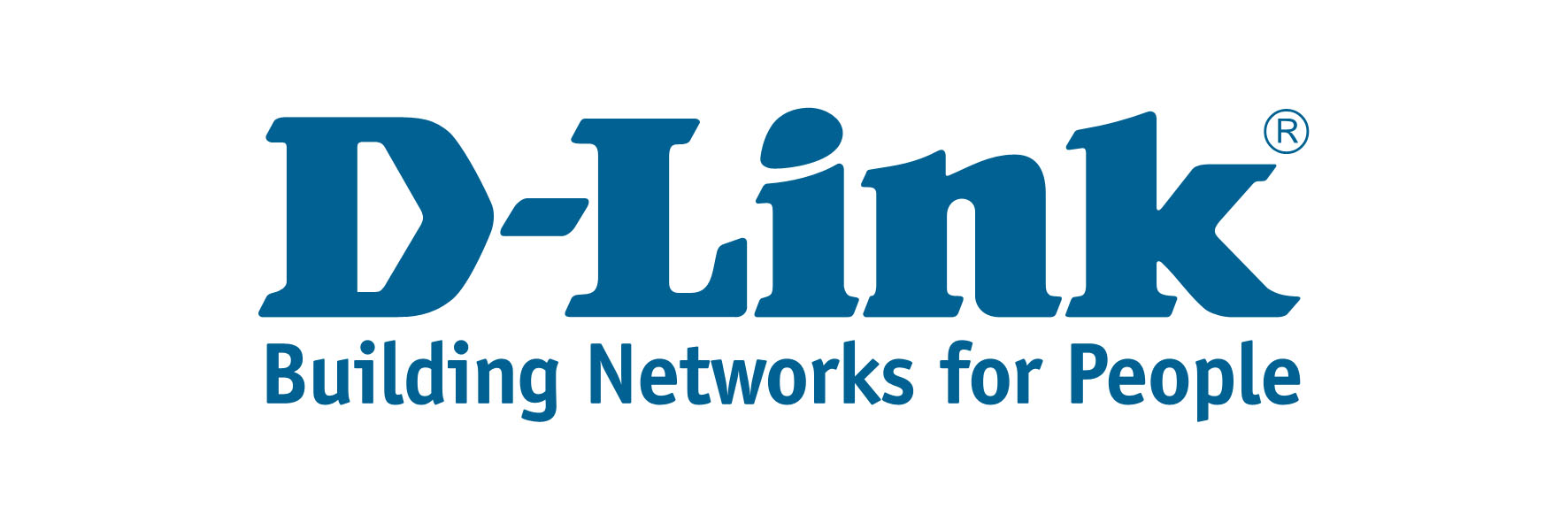 D-Link دي-لينك