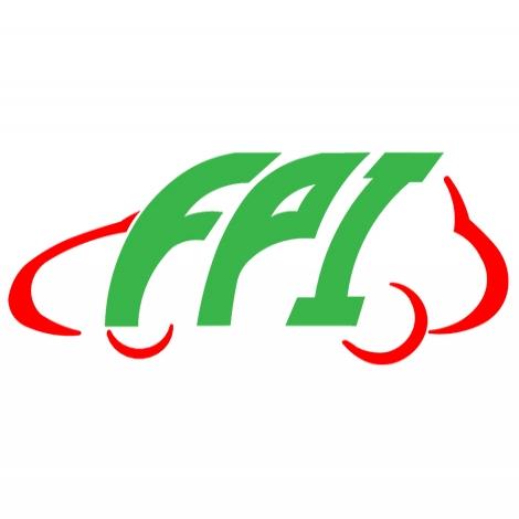 F.P.I