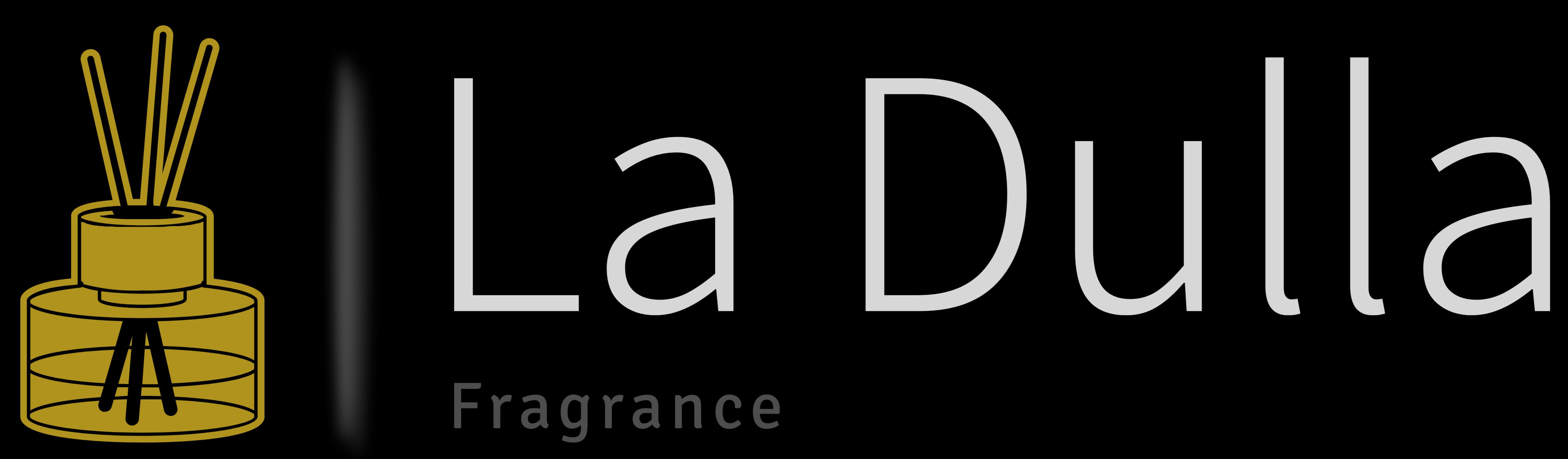 La Dulla