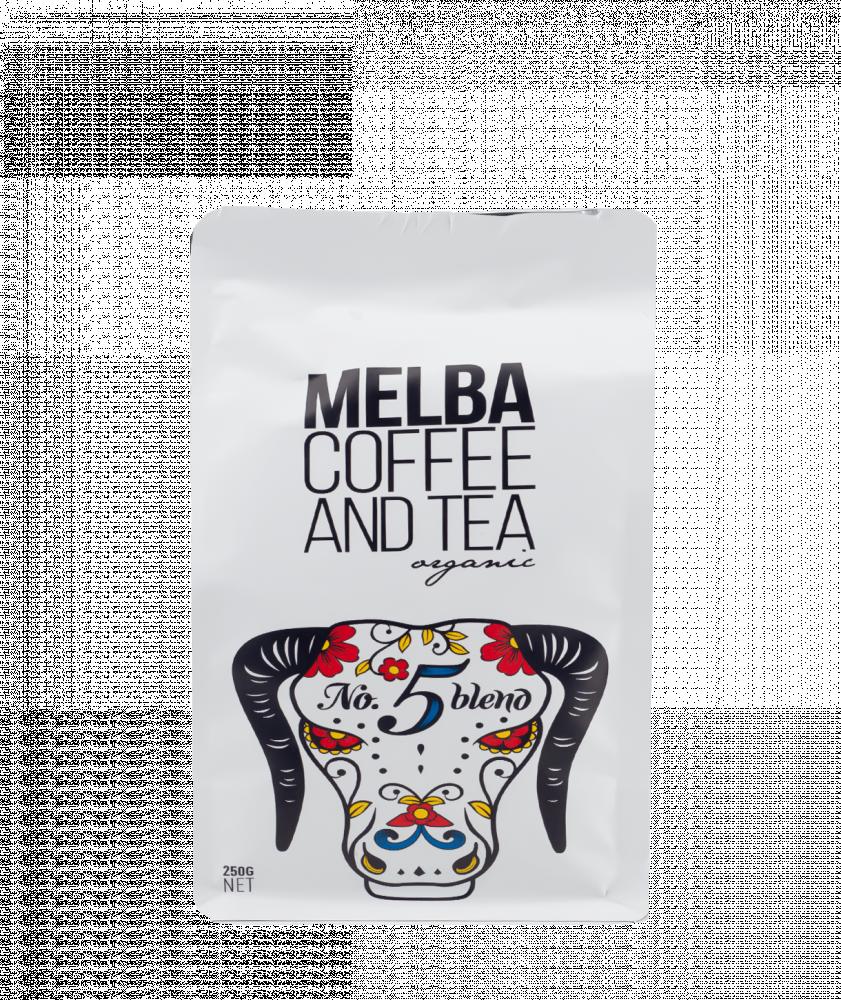 بياك-ميلبا-قهوة-اسبريسو-بلند-رقم-5-قهوة-مختصة