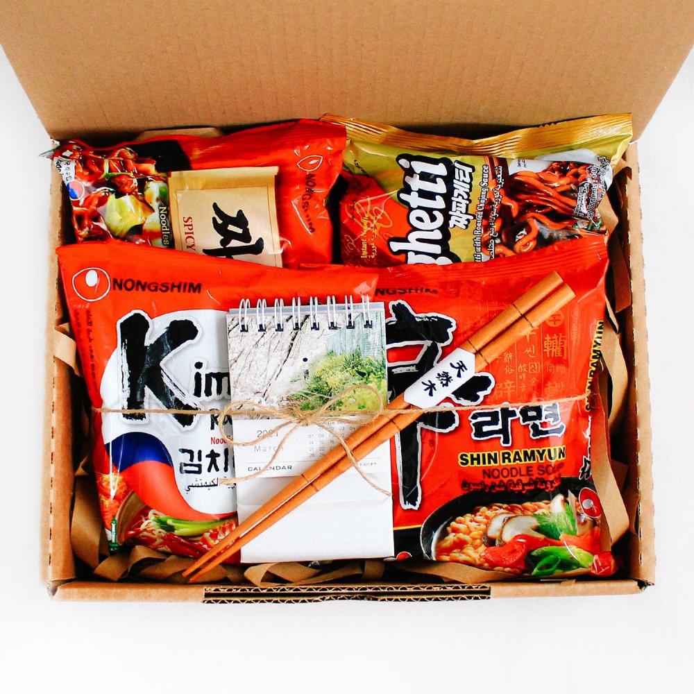 متجر رامن أنواع الرامن بصلصة الفاصوليا جاجانغ ميونغ مسلسلات كورية