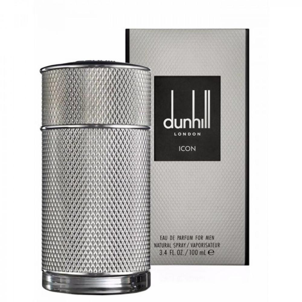 عطر دنهل ايكون dunhill icon perfume