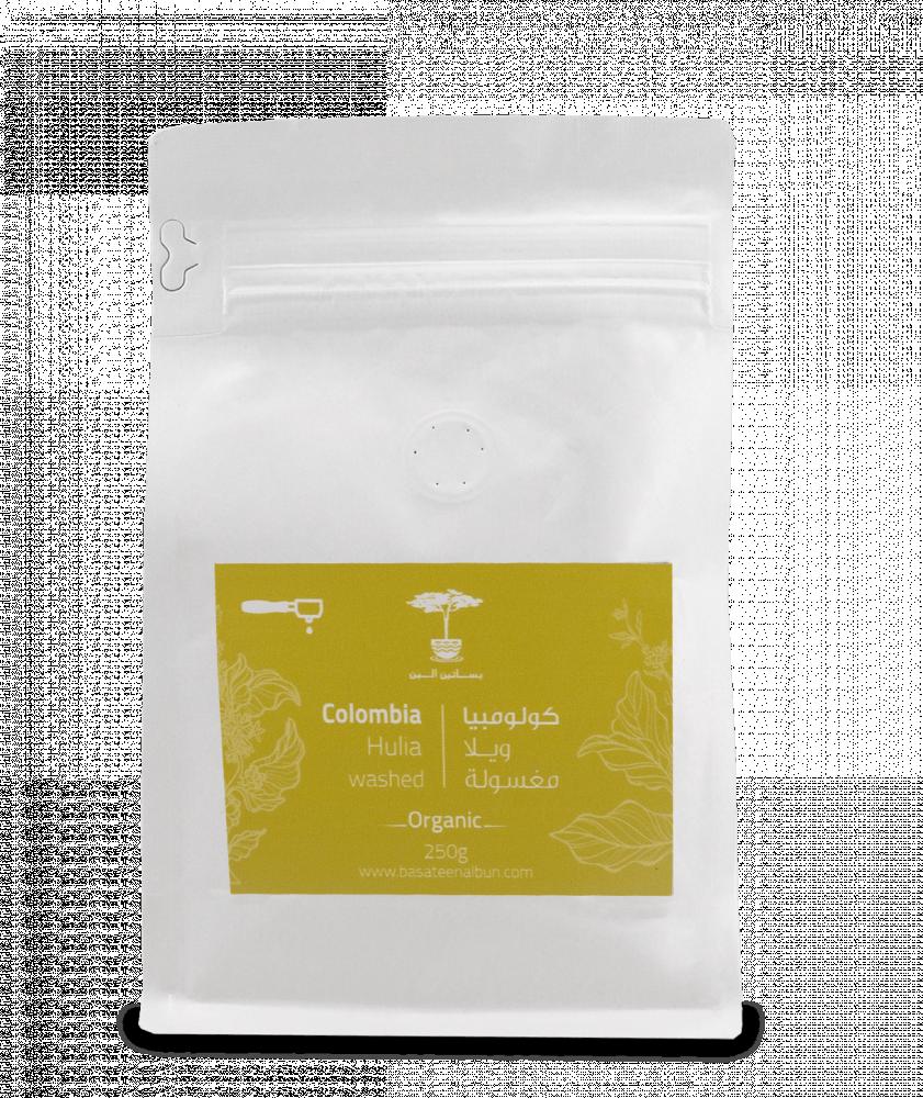 بياك-بساتين-البن-كولومبيا-ويلا-قهوة-مختصة