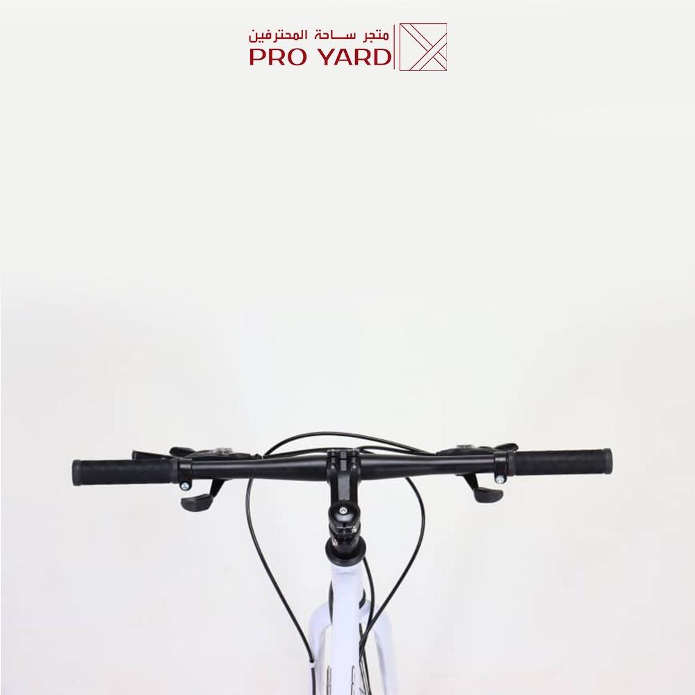 دراجة رود الهوائية دراجات هوائية مركبة رود هوائية