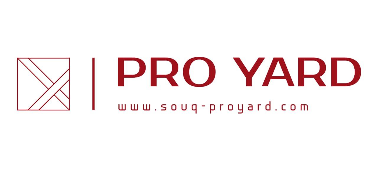 ProYard