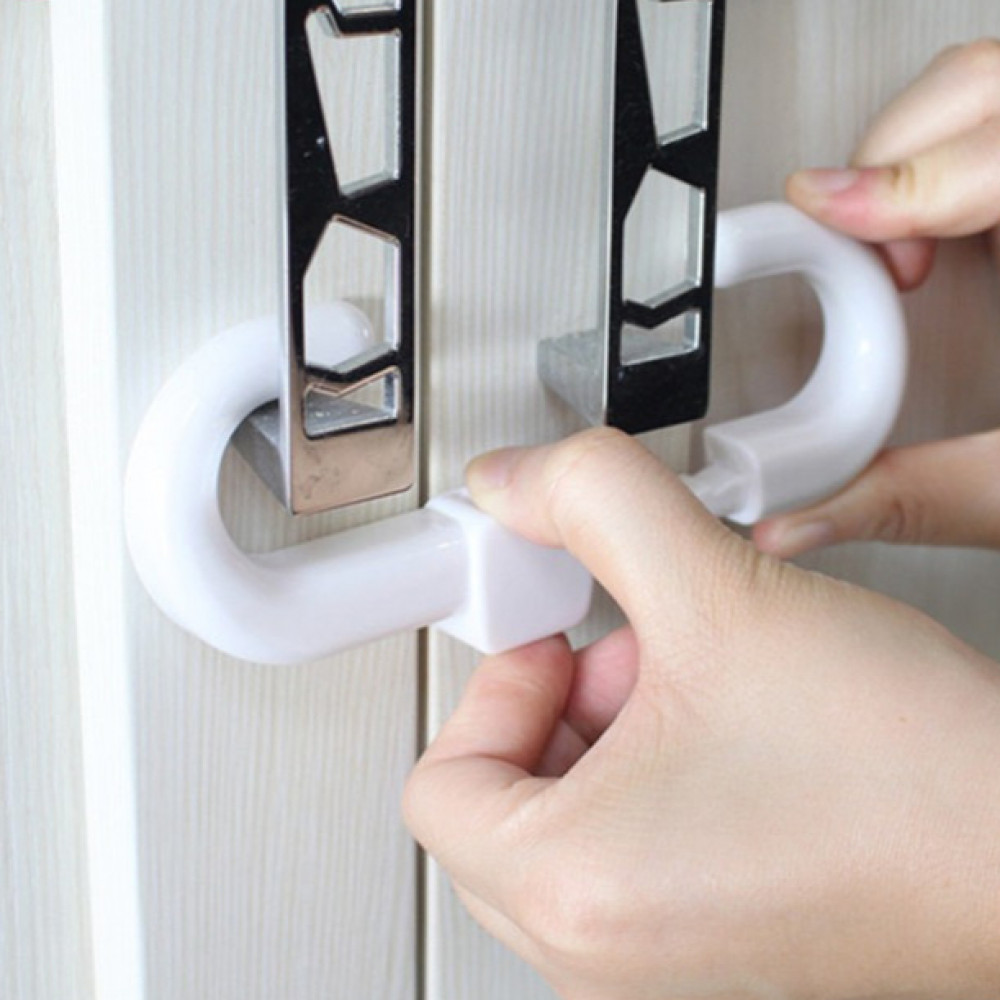 قفل الادراج للاطفال
