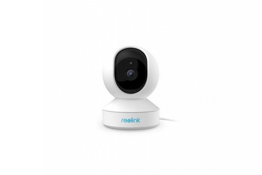 كاميرات مراقبة لاسلكية