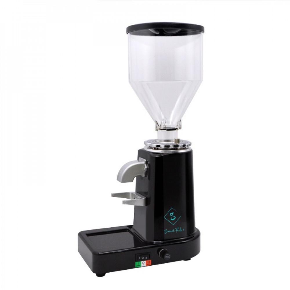 مطحنة القهوة