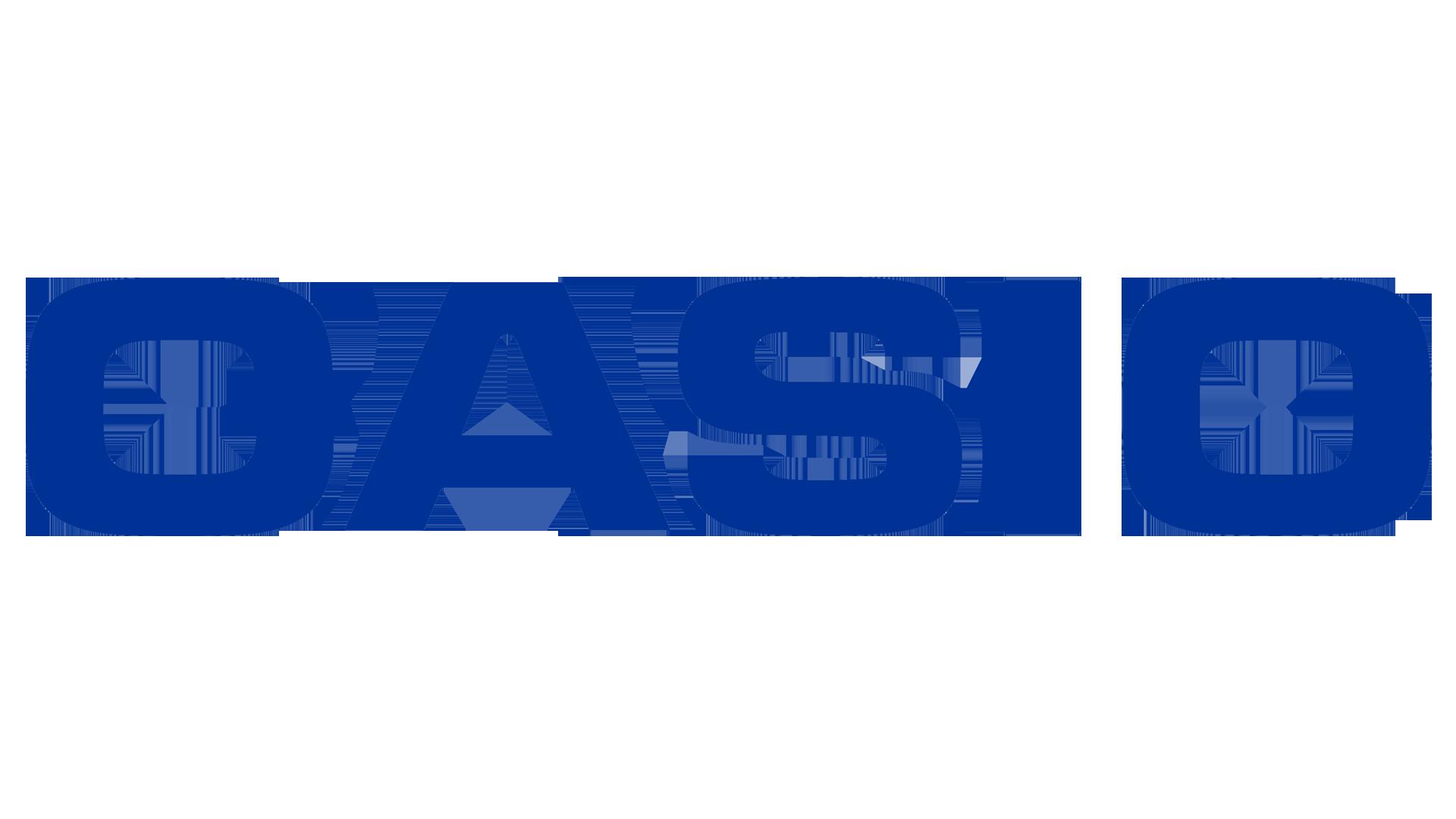 كاسيو