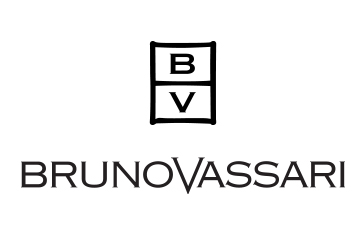 BRUNOVASSARI