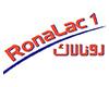 RONALAC