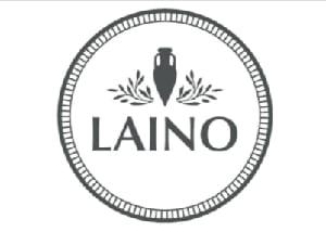 LAINO