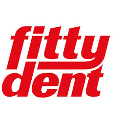 Fitty Dent