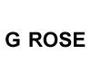 G ROSE