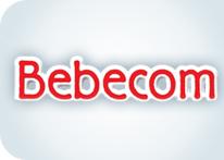 BEBECOM