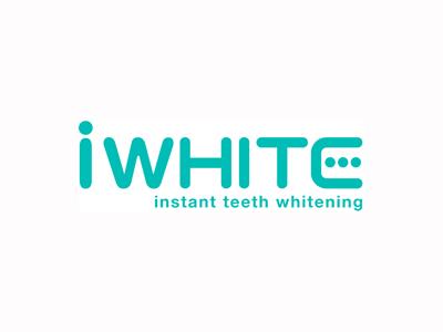 I WHITE