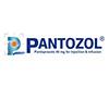 PANTOZOL