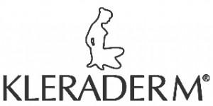 KLERADERM