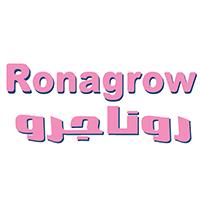 RONAGROW
