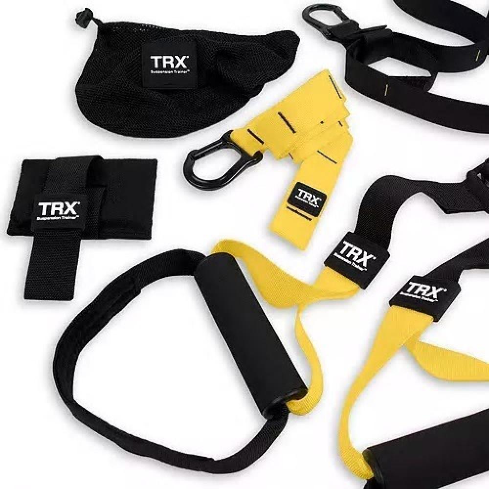 أداة TRX XTENDER