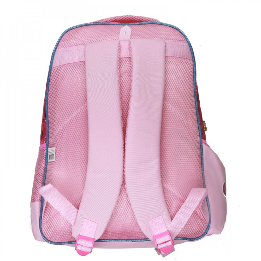 LOL, Backpack, شنطة ظهر, لول